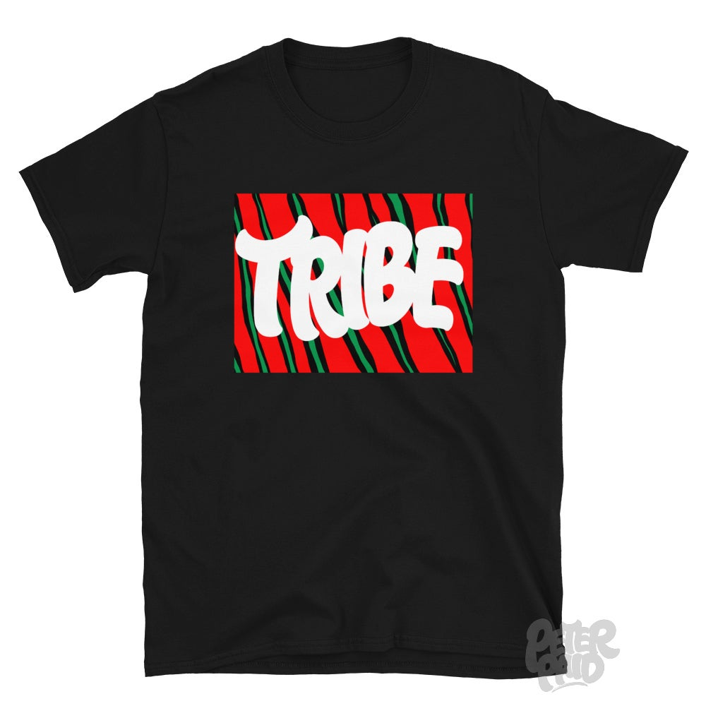 Image of TRIBE T-Shirt