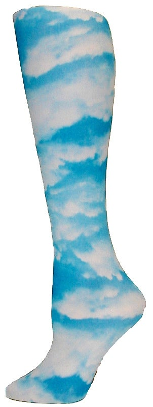 Image of Cloud Tights