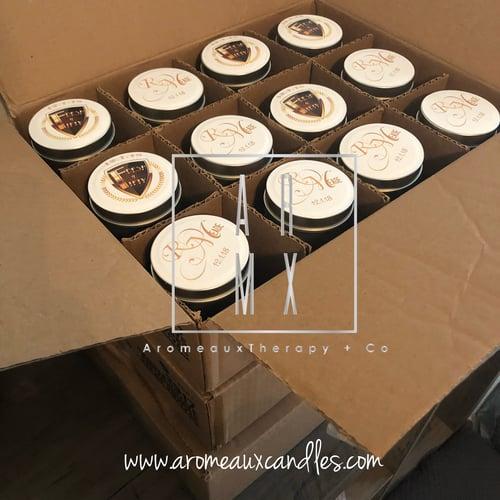 Image of ARMX Sampler Sets