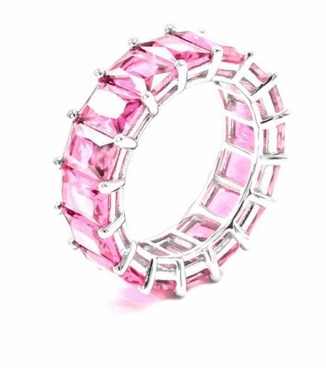 Image of Pink Panties
