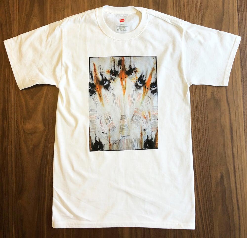 Image of Parliament T-Shirt