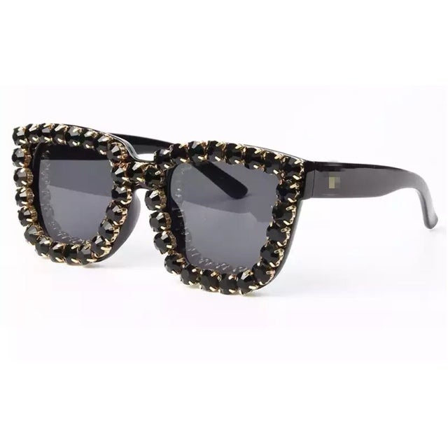 Image of Nay-Lee Sunnies