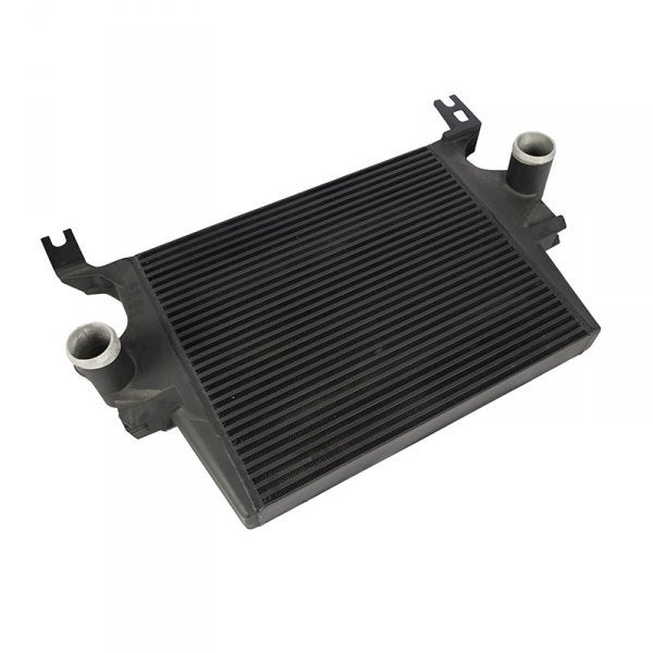 6.0 Powerstroke CSF 7106 Intercooler
