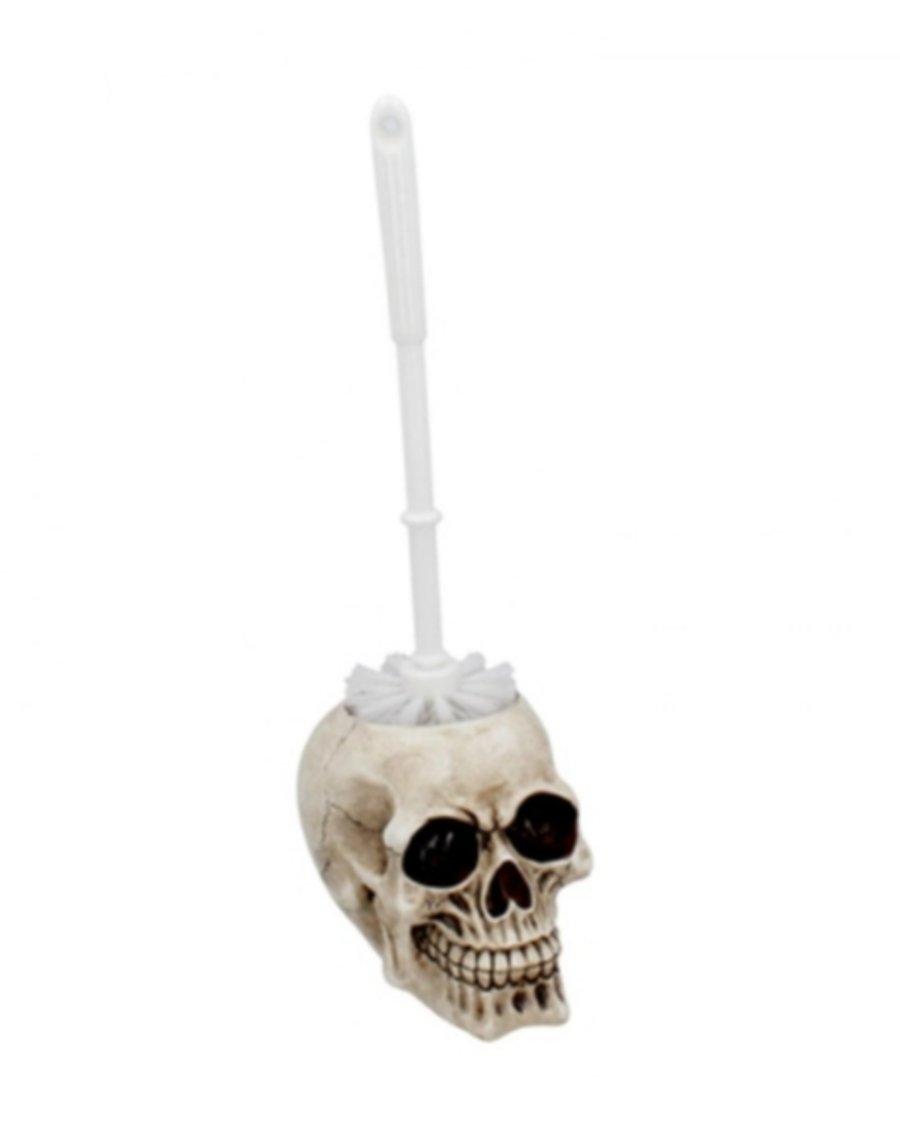 Image of Death Toilet Brush