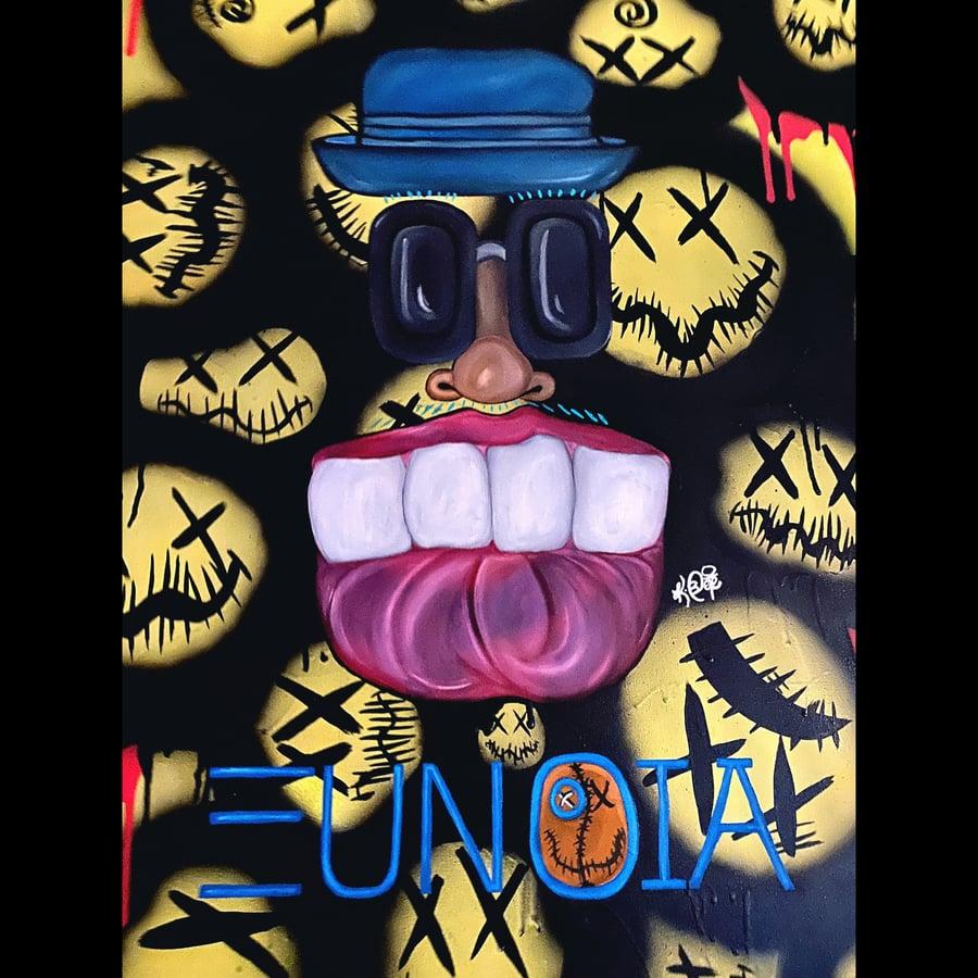 """Image of """"Yoo-Noy-Uh"""""""