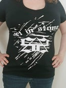 Image of Girls Band Shirt