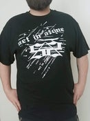 Image of Mens teeshirt