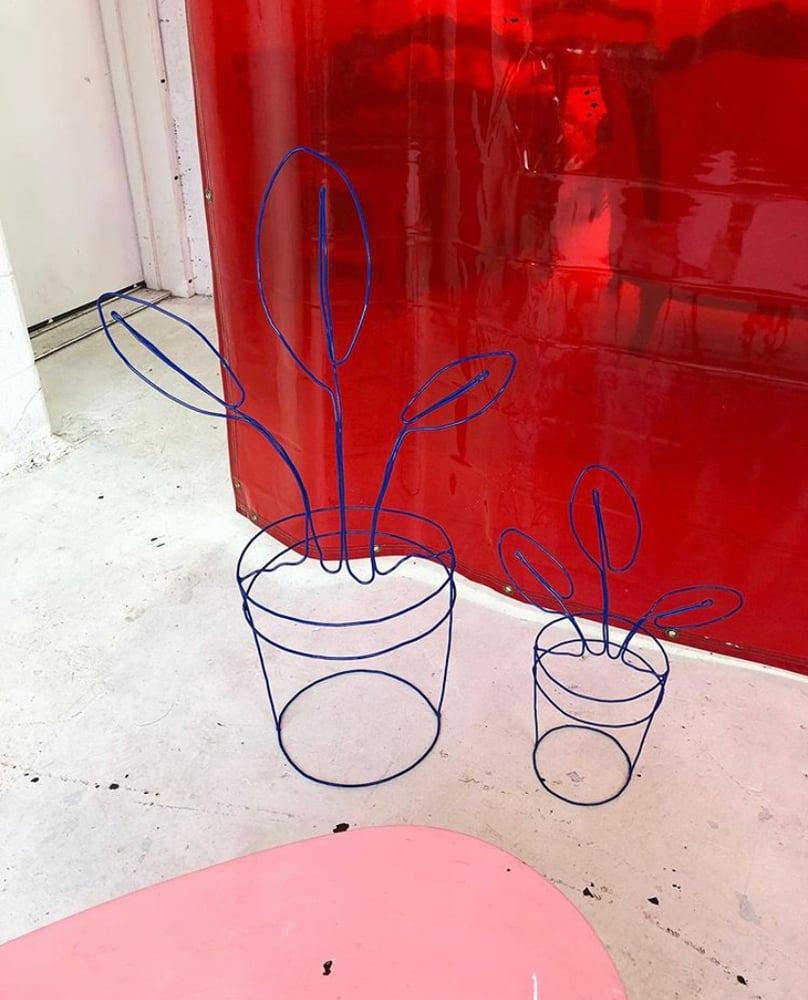 Image of House Plant 1 mini