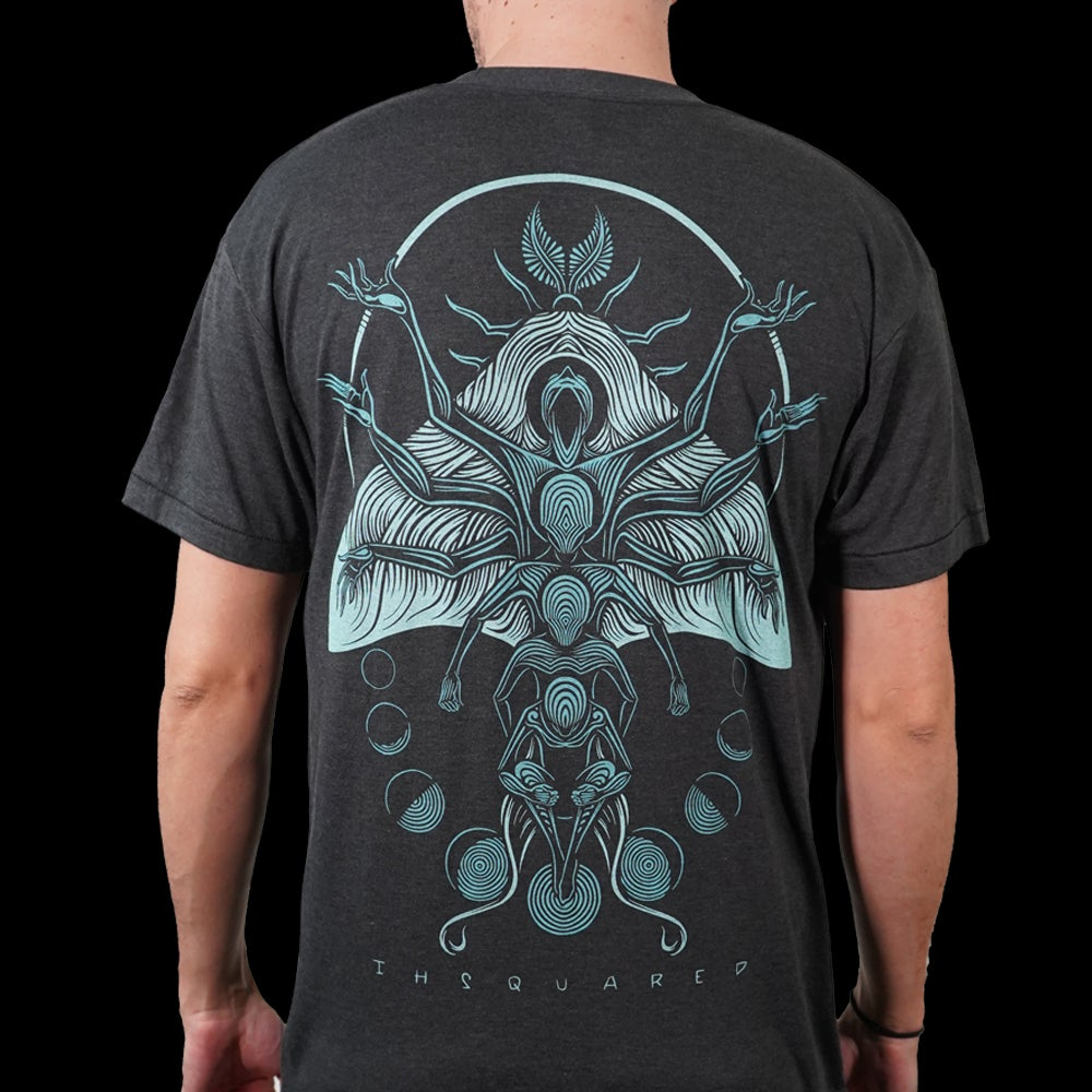Image of MOTH t-shirt
