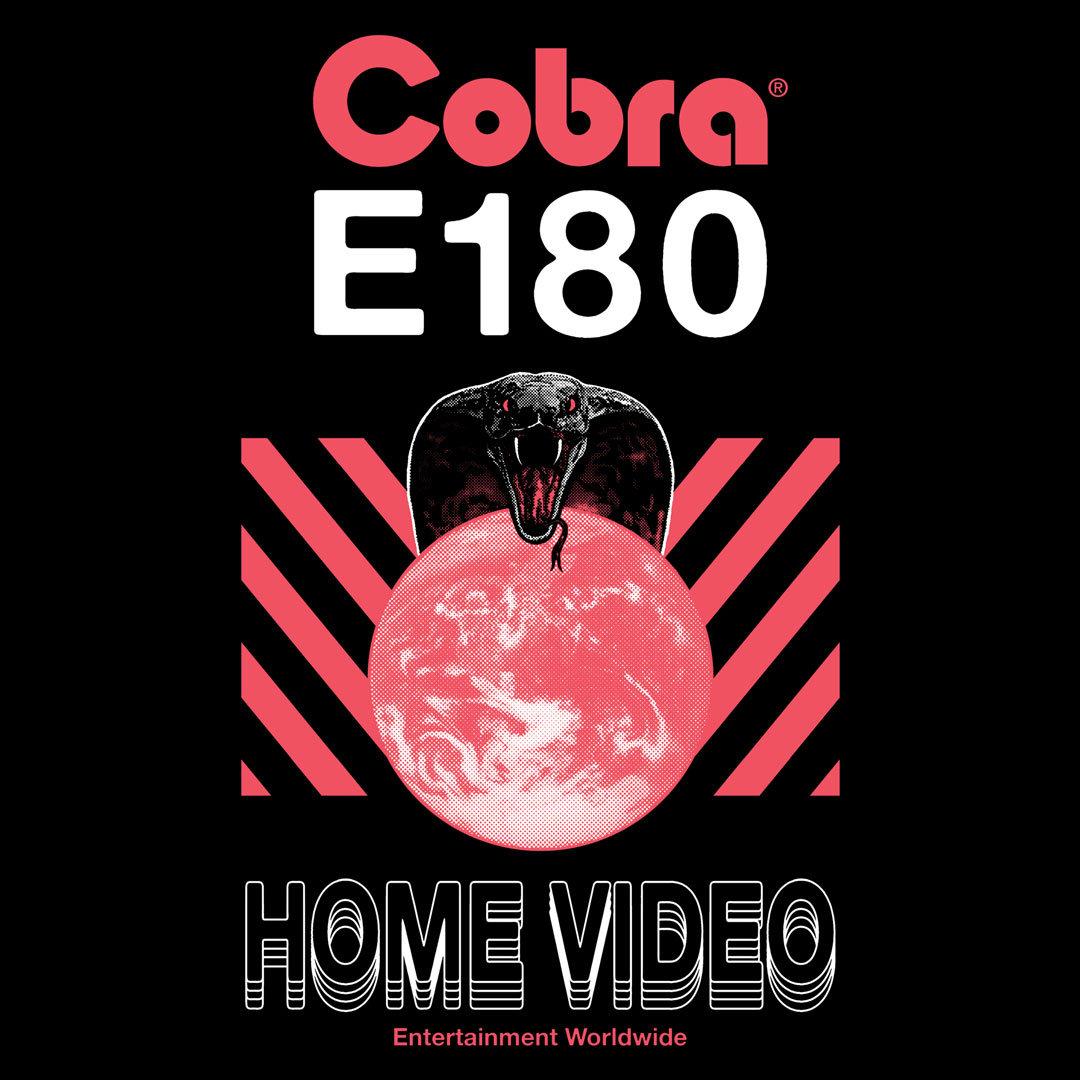 Image of E180
