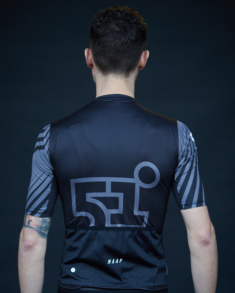 Image of FiftyOne Jersey