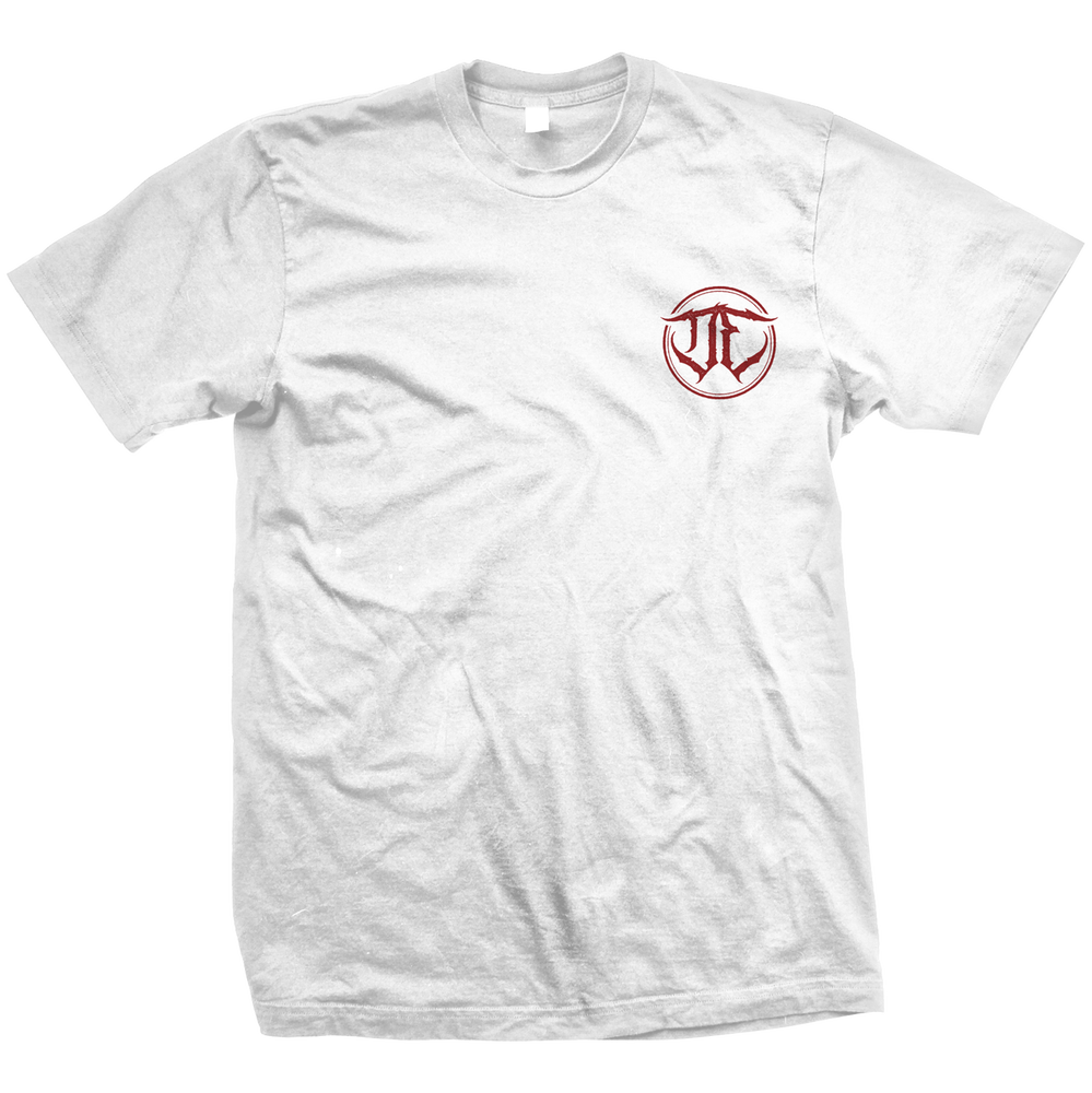 Image of TORCH T-Shirt