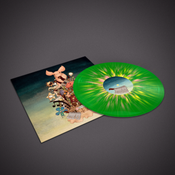 Image of Zolle - Macello - Splatter 3 colors
