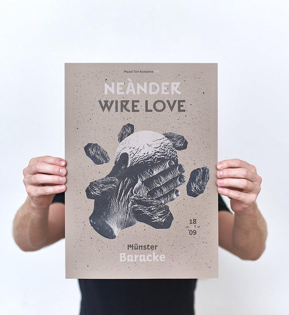 Neànder