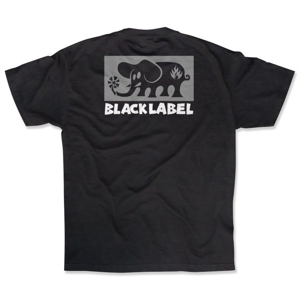 "Image of ""Elephant Block"" Tee"