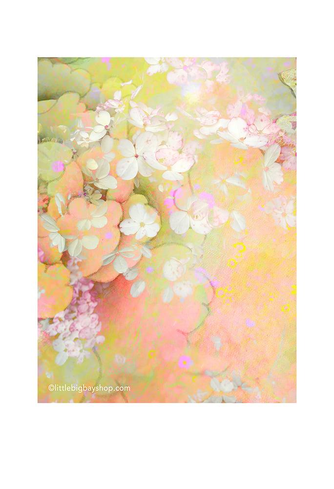 Image of Spring Breath 03