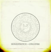 Image of Comatose 7""