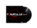 Homunculus - Dezlooca (Hard Copy, Digi Download, Vinyl)