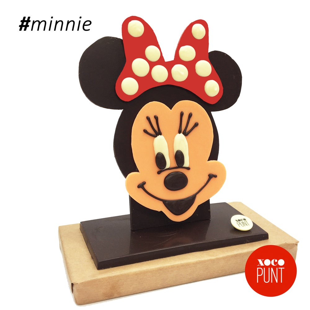 Image of MINNIE