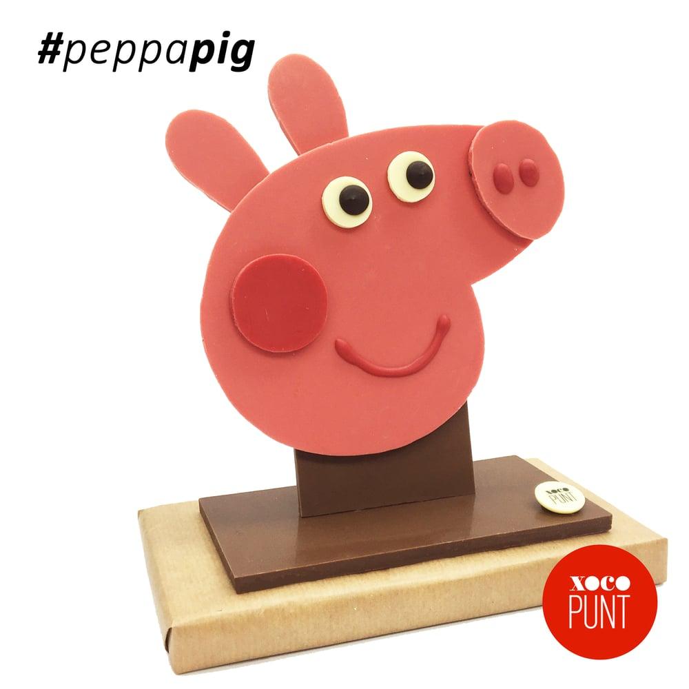 Image of PEPPA PIG