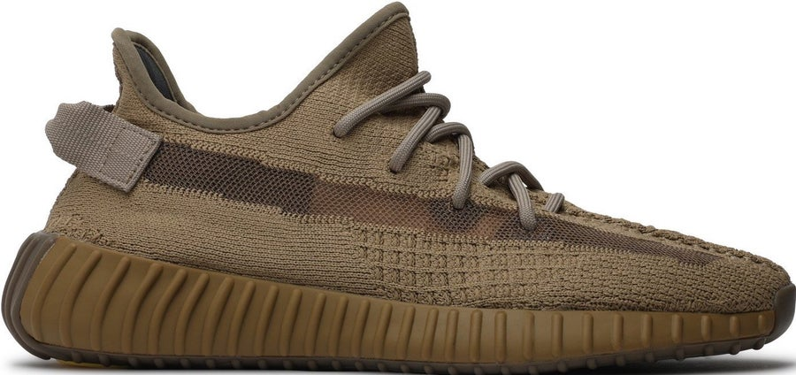 "Image of Adidas Yeezy Boost 350 ""Earth""  SZ 9"