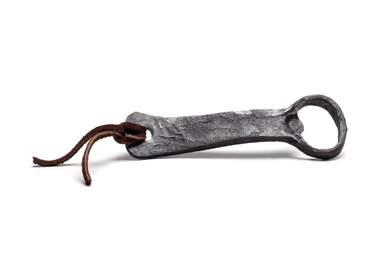 Image of Blacksmithing Class