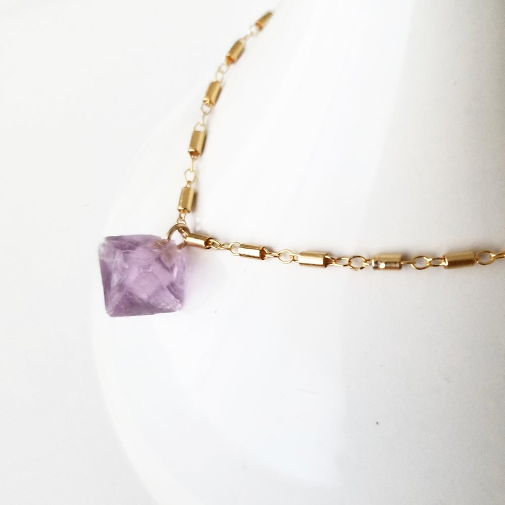 Image of Poise Bracelet
