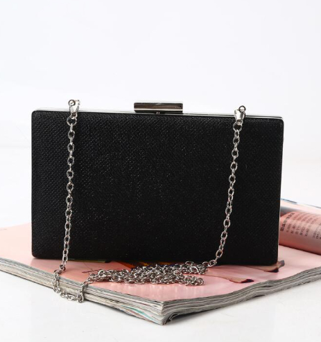 Image of PARTY GIRL CLUTCH