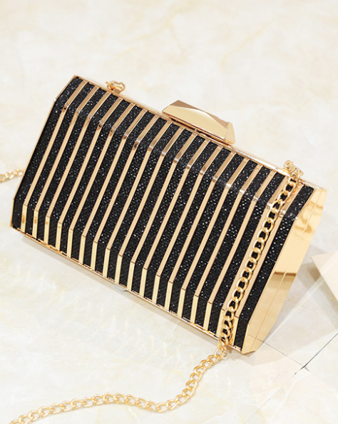 Image of PARTY GIRL 2 CLUTCH