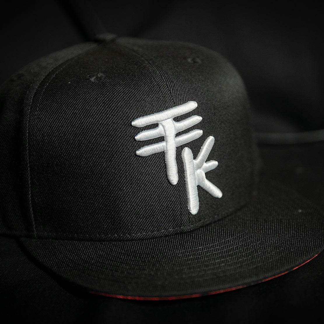 Image of TK Fiesta Hat