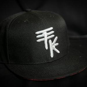 Image of TK Fiesta Hat
