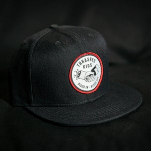 Image of Blood In - Blood Out Hat