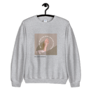 Image 1 of Meant for More Crewneck Sweater