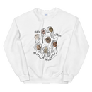 Image 3 of Better Together - Crewneck Sweater