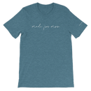 Image 1 of Made for More - Teal Tee