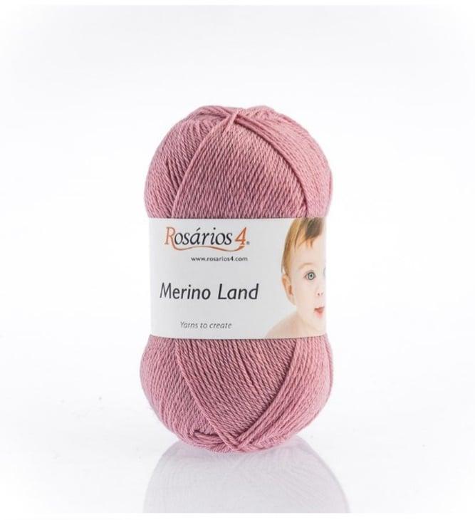 Rosários 4 - Merino Land