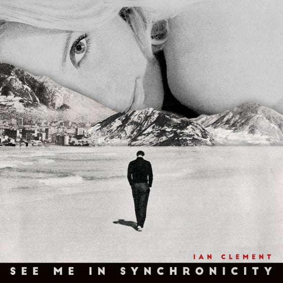 Image of See Me In Synchronicity - LP