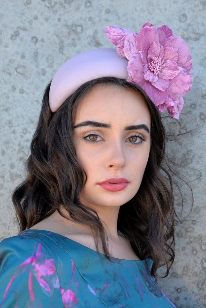 Image of Etta