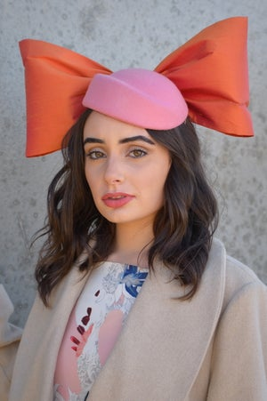 Image of Penelope