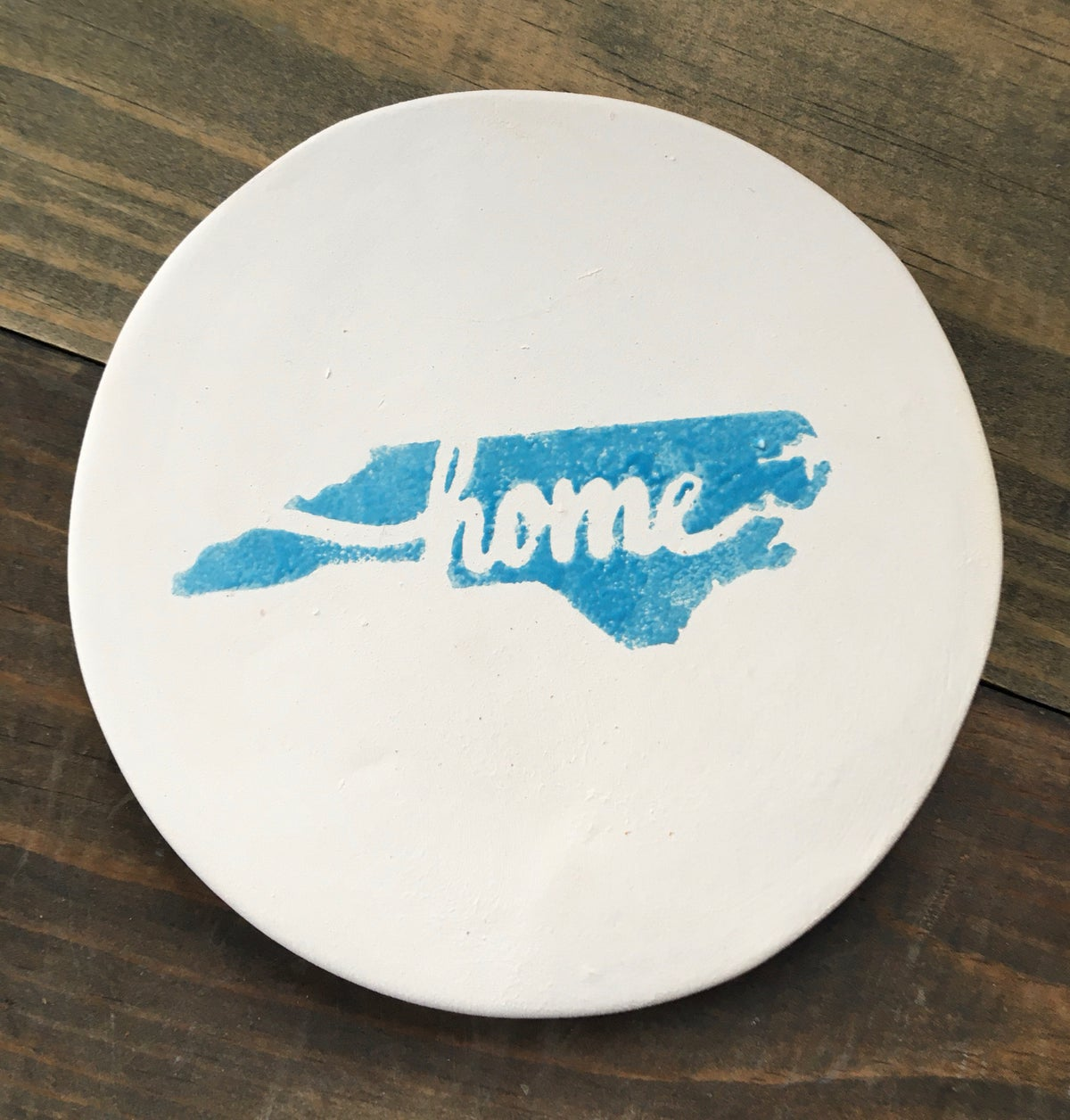 Image of NC State Coasters
