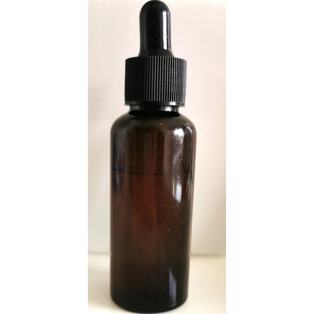 Image of Knuckle Magic (50ml)