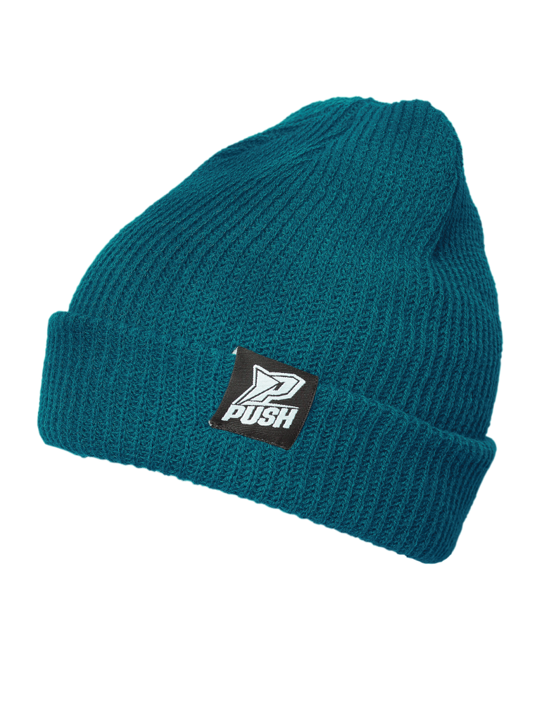 Image of Dual Beanie