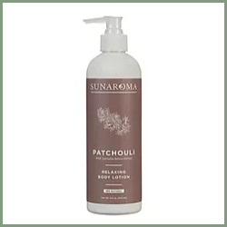 Image of ORGANIC LOTIONS - (11.5 oz.)