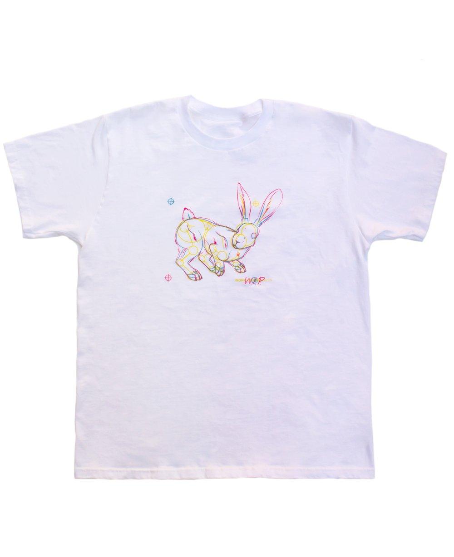 Image of 'Sketch' T-Shirt