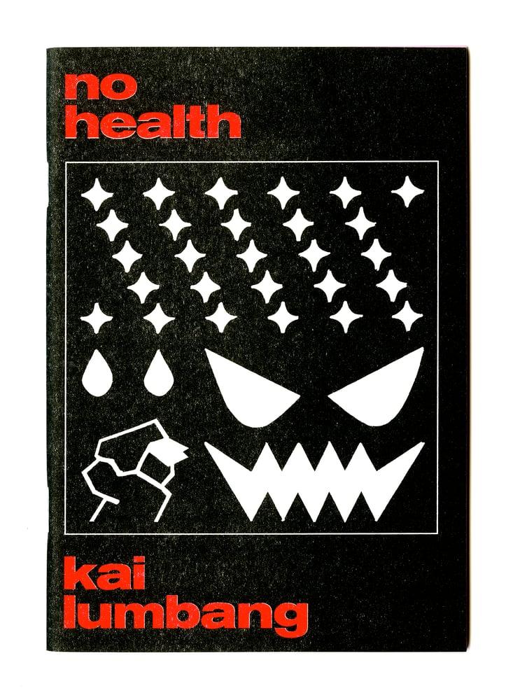 Image of No Health