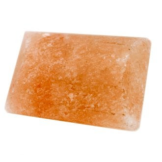 Image of Himalayan Salt Natural Deodorant