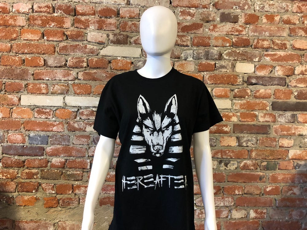 Image of HEREAFTER T-Shirt