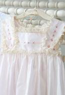 Image 5 of Collette Heirloom Summer Dress