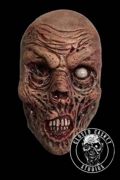 Image of Canker Face Mask