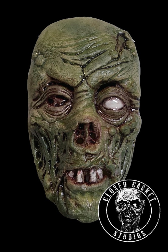 Image of Putrid Face Mask